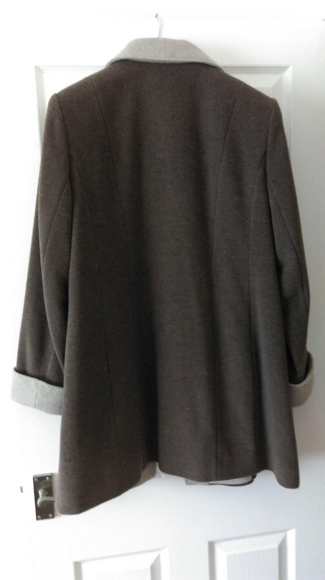 ce834a4dd444e Eastex - Ladies jacket