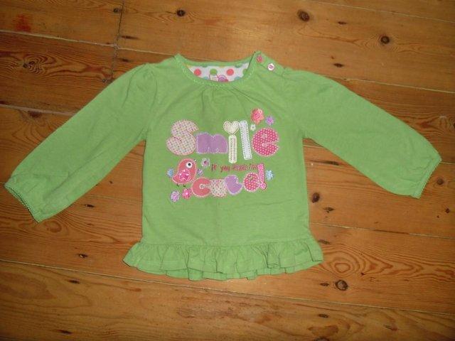 Second Hand Designer Baby Clothes | Childrens Designer Clothes Second Hand Children S Baby Clothes