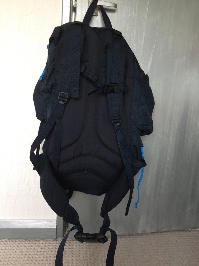 Image 2 of Rucksack