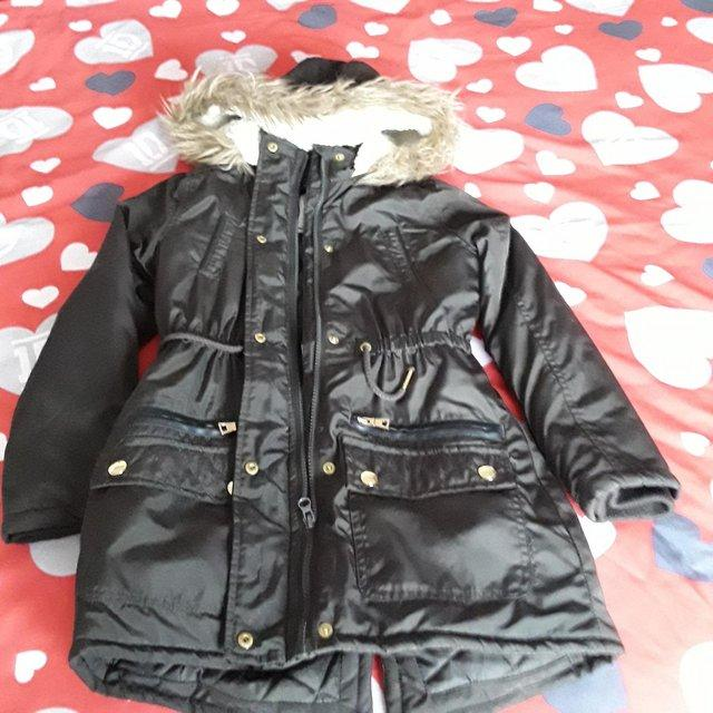 12edfa437 Second Hand Children s   Baby Clothes