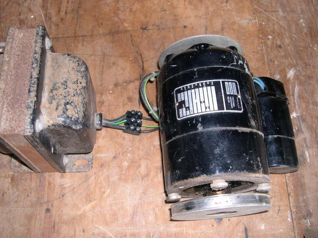 single phase electric motors used - Local Classifieds   Preloved