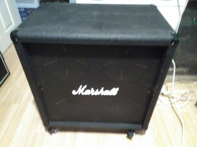 bass speaker - Second Hand Musical Instruments | Preloved