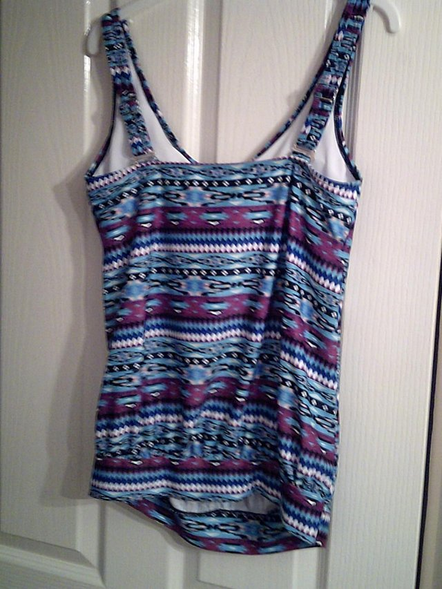 c6da9ab419b7c swimwear - Second Hand Women's Clothing, Buy and Sell | Preloved
