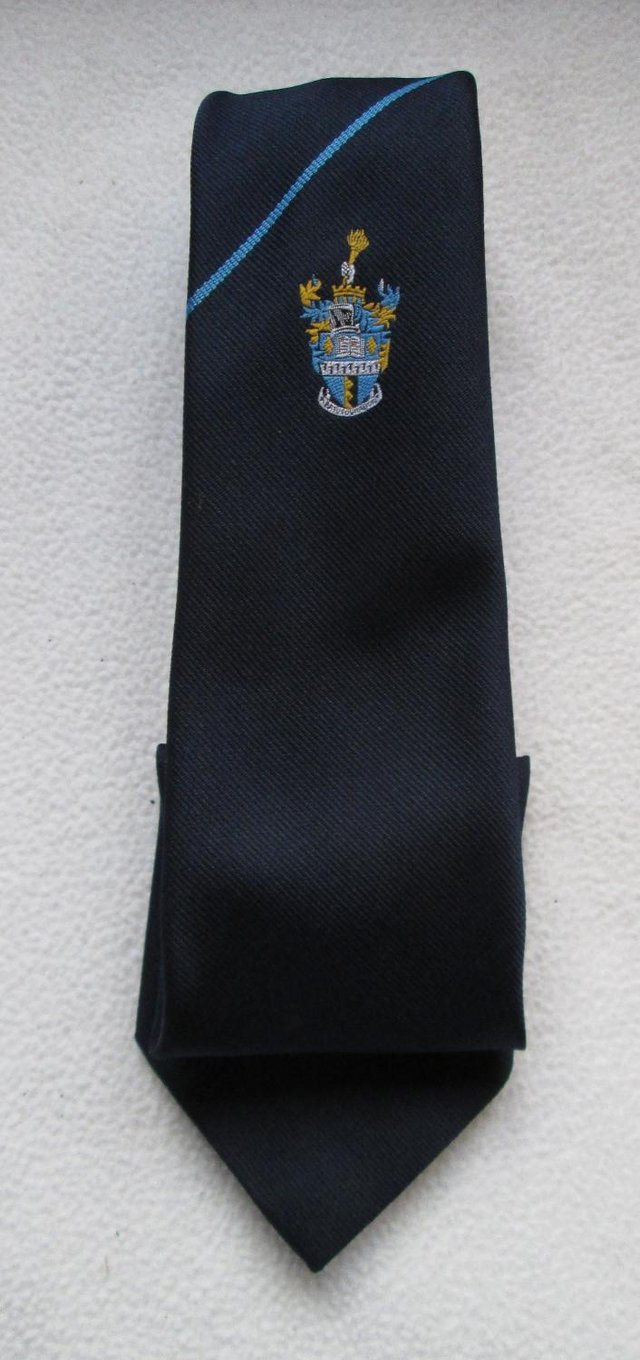 Preview of the first image of Collectors tie selection (Incl P&P).
