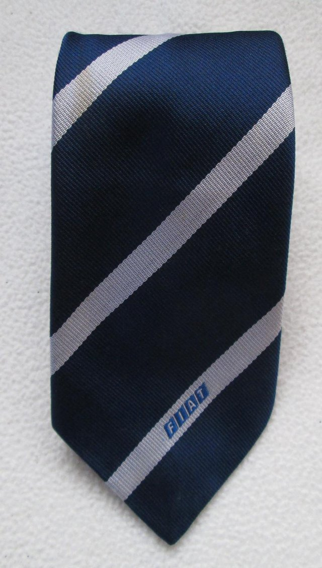 Image 2 of Collectors tie selection (Incl P&P)