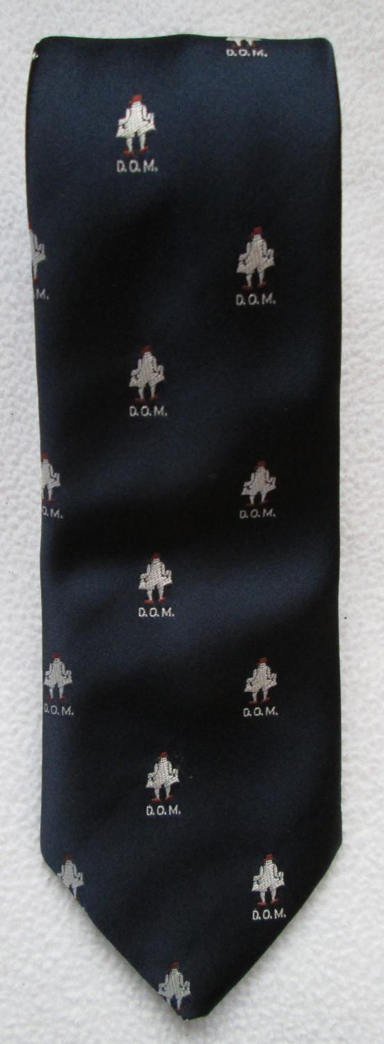 Image 3 of Collectors tie selection (Incl P&P)