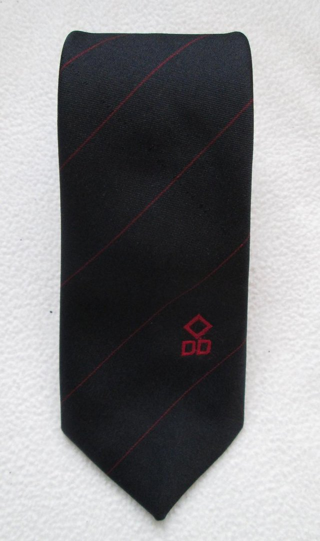 Image 2 of Mens Necktie collection (Incl UK P&P)