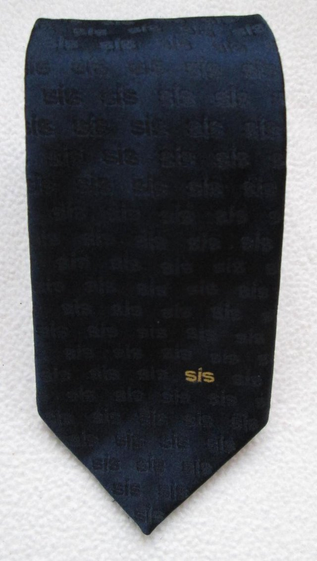 Image 3 of Mens Necktie collection (Incl UK P&P)
