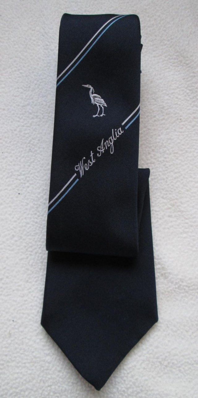 Image 2 of Railway tie selection (incl P&P)