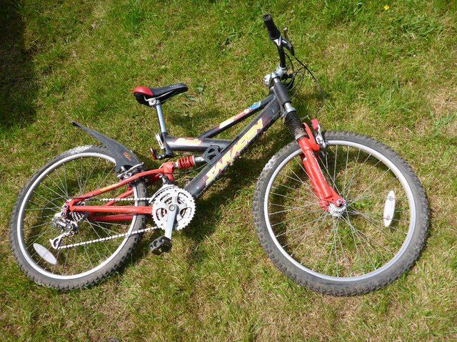 mountain bike near me - Second Hand Bikes, Buy and Sell