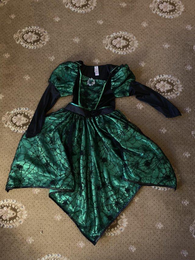 897b6c08262 sainsburys dress - Local Classifieds   Preloved