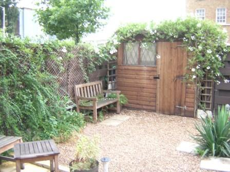 Image 2 of LOVELY LARGE DOUBLE ROOM AVAILABLE APRIL 2021
