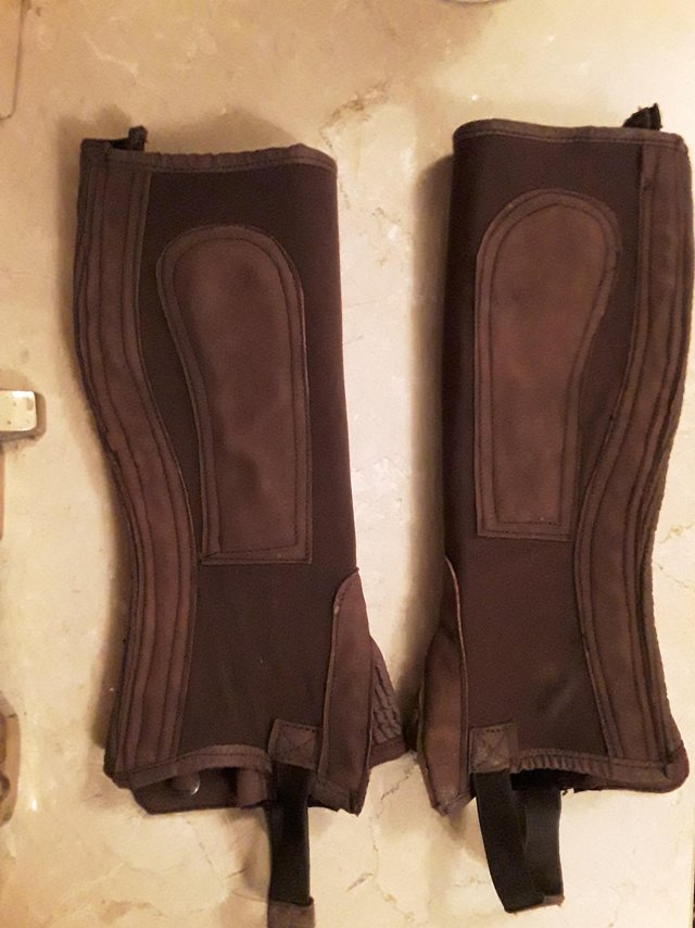 horse riding clothes for sale in south yorkshire - Second