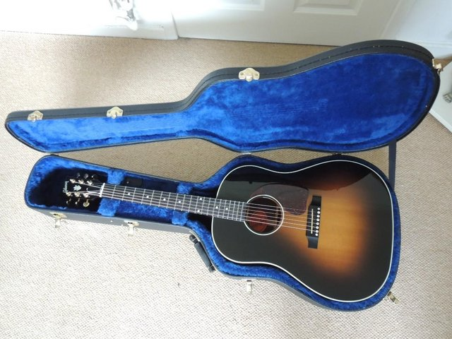 second hand taylor guitars - Used Acoustic Guitars, Buy and
