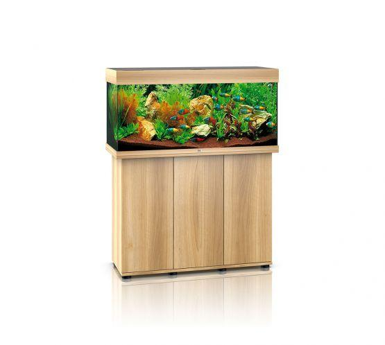 Image 11 of Fish Tanks Available At The Marp Centre