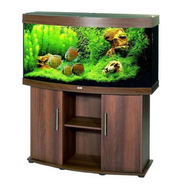 Preview of the first image of Fish Tanks Available At The Marp Centre.