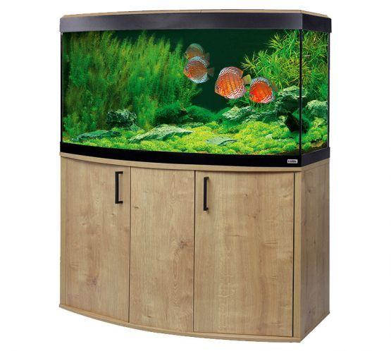 Image 15 of Fish Tanks Available At The Marp Centre