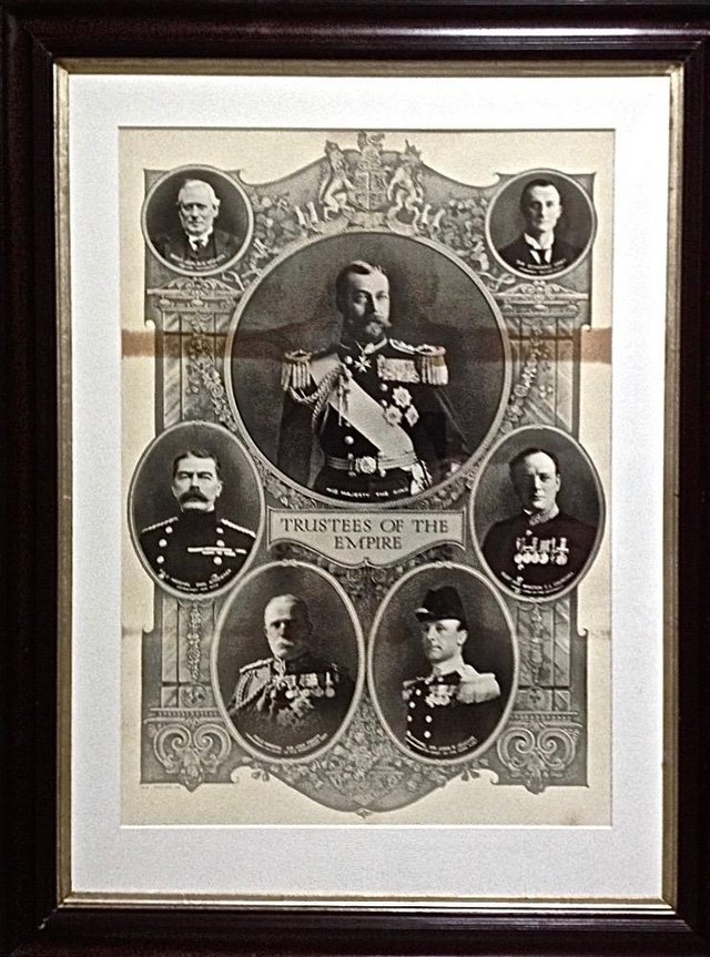 ww1 - Militaria, Buy and Sell | Preloved