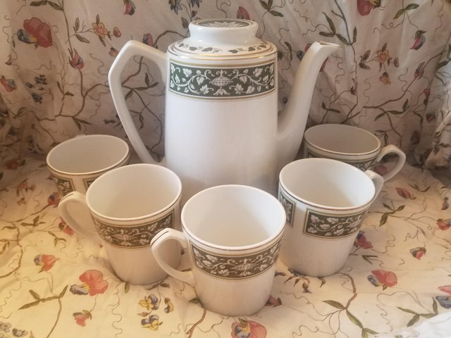 alfred meakin - Collectibles | Preloved