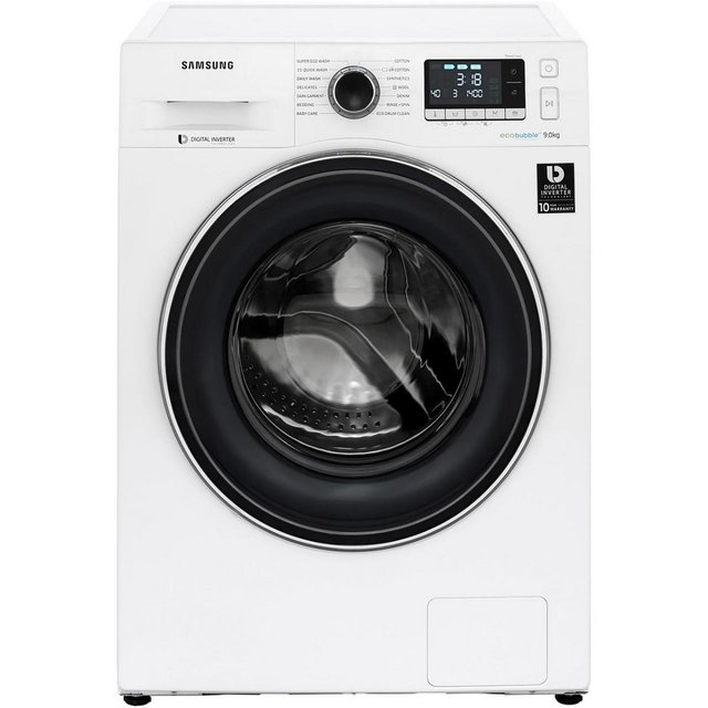 washing machine - Local Classifieds in Halifax | Preloved