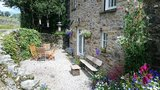 Holiday Cottage in the Spectacular Yorkshire Dales National -