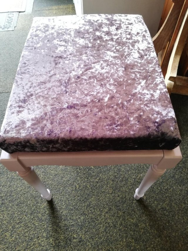 Image 5 of Furniture for sale
