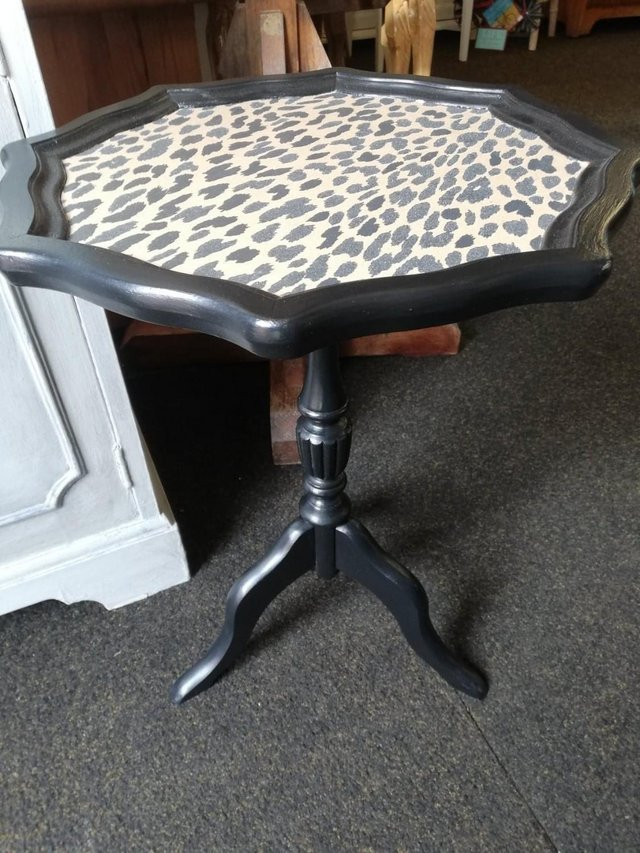 Image 8 of Furniture for sale