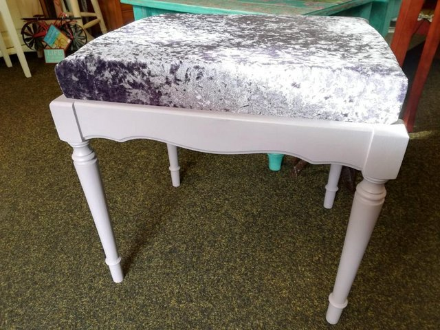 Image 10 of Furniture for sale
