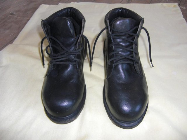 Image 3 of Dr Martens Boots