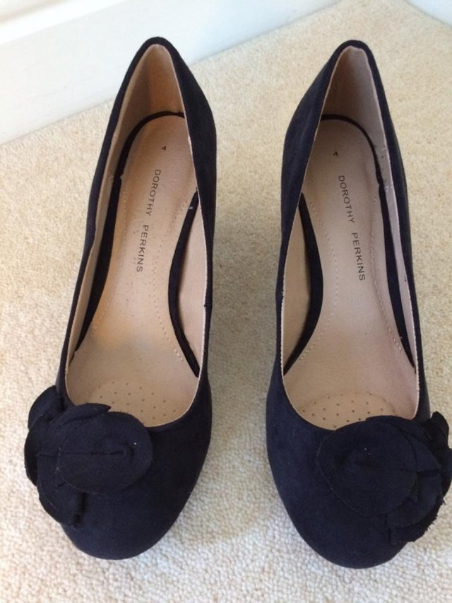 Dorothy Perkins shoes For Sale in