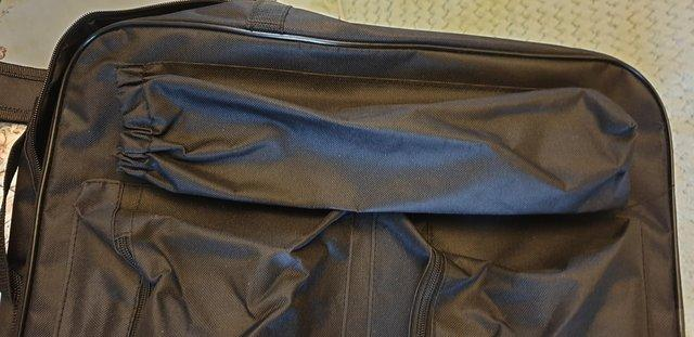 Image 3 of Scooter Bag