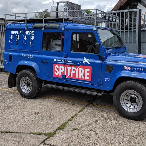 Image 5 of Land Rover Defender WANTED NOW