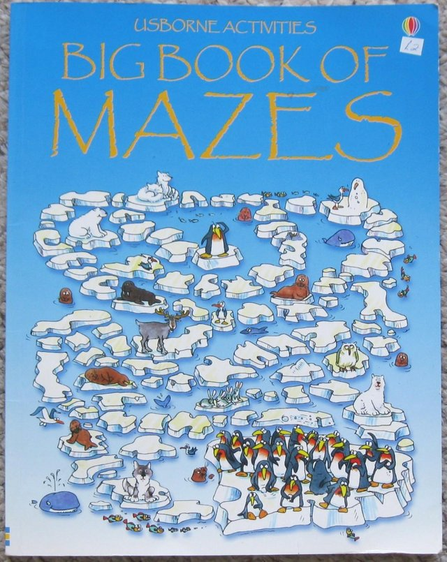 Image 2 of Children's Books £2 - £4 each Pre-school to High school.