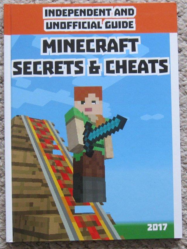 Image 3 of Children's Books £2 - £4 each Pre-school to High school.