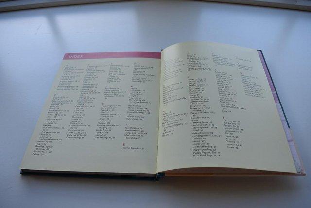 Image 4 of Cockapoo Book