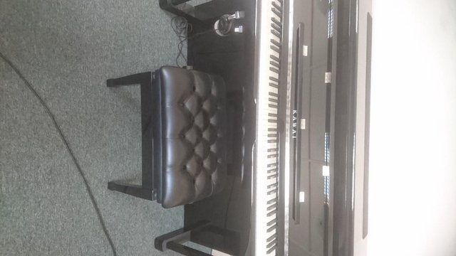Preview of the first image of kawai cs11.