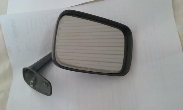 Image 2 of Datsun 100A parts 1978