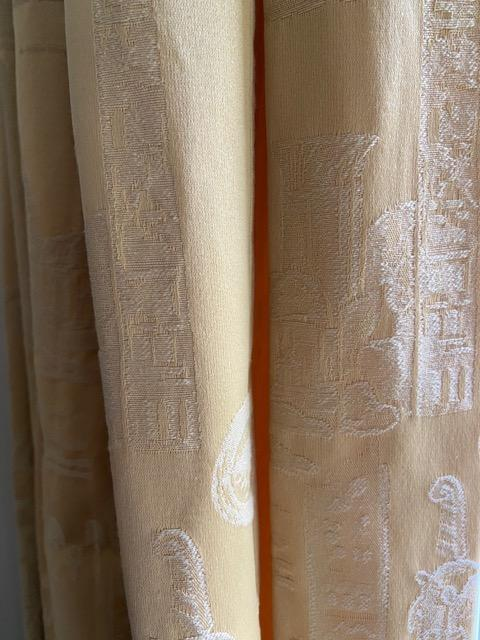 Image 2 of Curtains