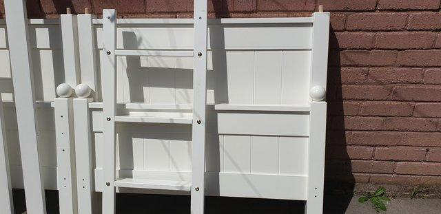 Bunk Beds Second Hand Beds Bedding Buy And Sell Preloved