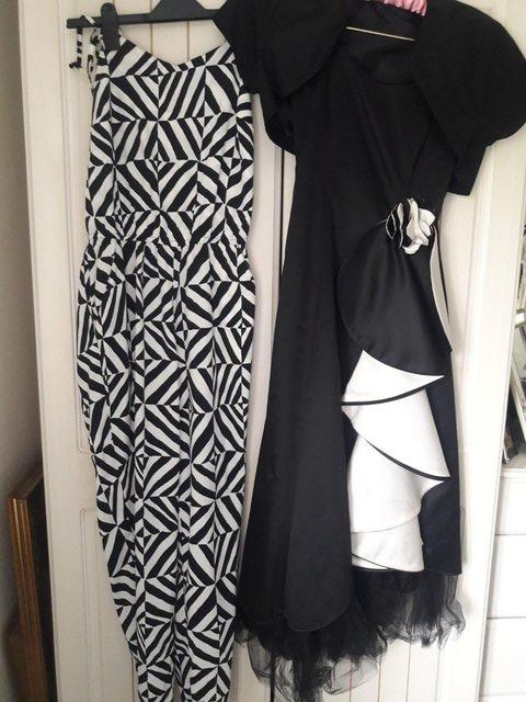 Image 5 of WOMANS CLOTHES