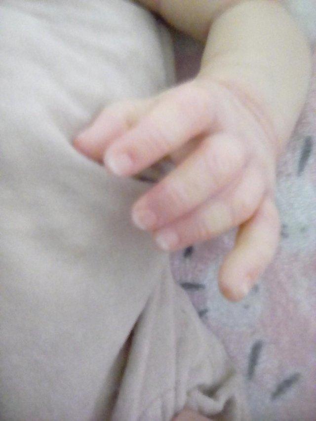 Image 3 of Reborn Doll