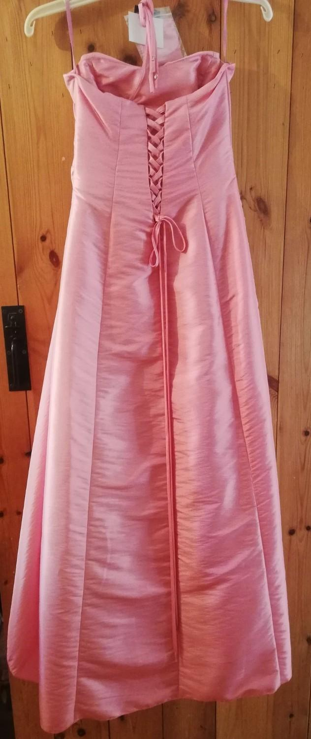 Image 6 of Brand New with Tags, Size 10 Bridesmaid Dress