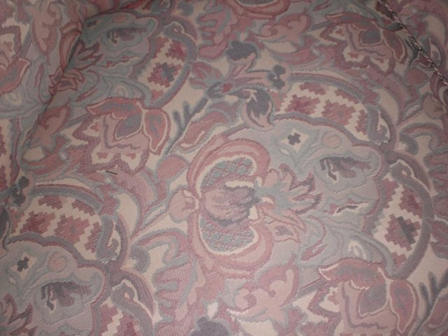 Image 2 of bed settee