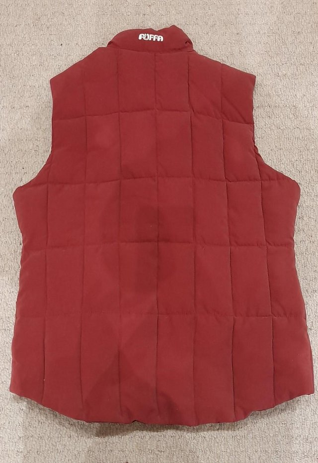 Image 3 of SIZE 12 LADIES JACKETS & TOPS - CLEARANCE SALE