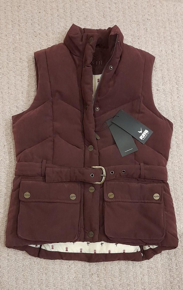 Image 4 of SIZE 12 LADIES JACKETS & TOPS - CLEARANCE SALE