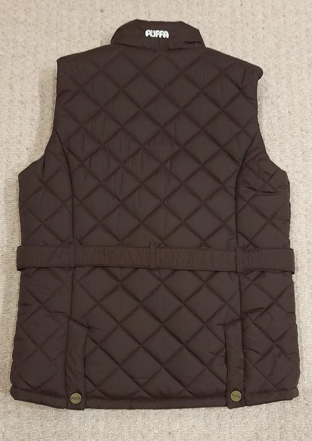Image 11 of SIZE 12 LADIES JACKETS & TOPS - CLEARANCE SALE