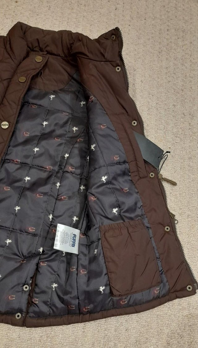 Image 12 of SIZE 12 LADIES JACKETS & TOPS - CLEARANCE SALE
