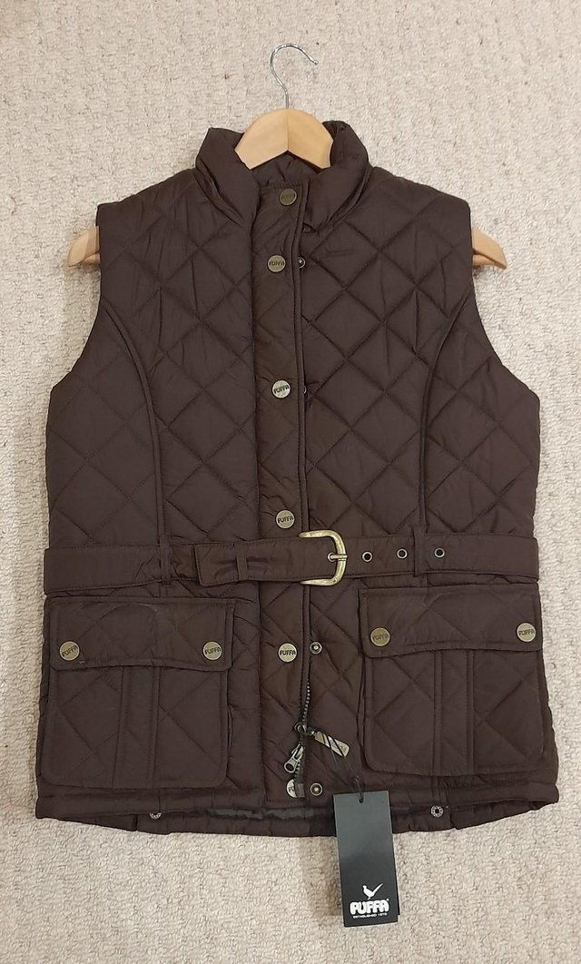 Image 13 of SIZE 12 LADIES JACKETS & TOPS - CLEARANCE SALE