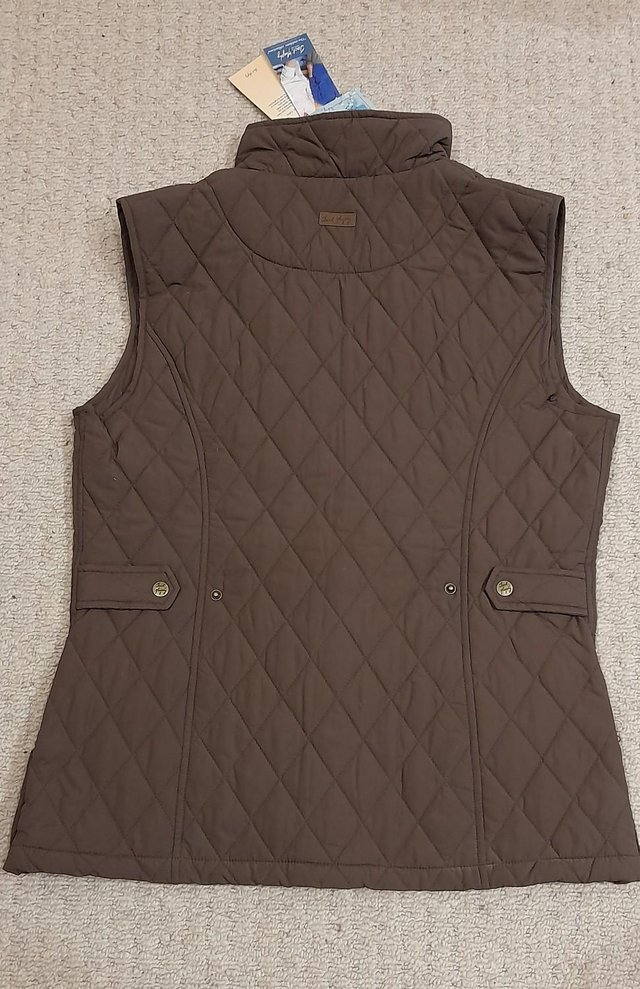 Image 15 of SIZE 12 LADIES JACKETS & TOPS - CLEARANCE SALE