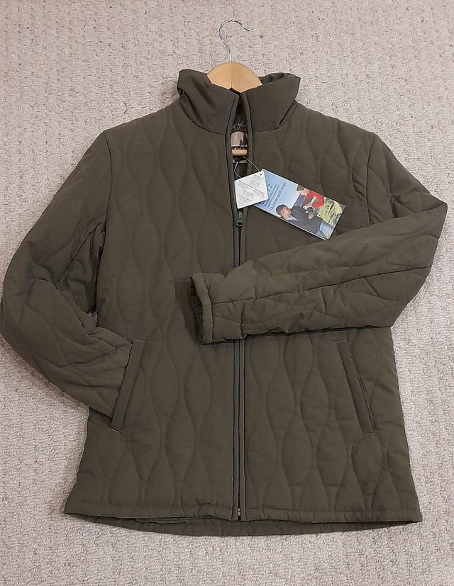 Image 16 of SIZE 12 LADIES JACKETS & TOPS - CLEARANCE SALE